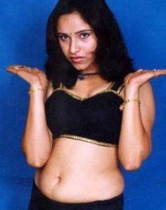 Mallu Aunty Navel