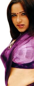 Mallu Aunty Reshma